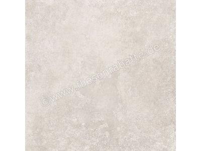 Emil Ceramica Chateau Beige 120x120 cm EFLC C3A53R | Bild 8