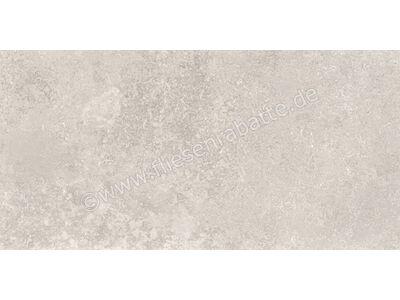 Emil Ceramica Chateau Beige 60x120 cm EFMA 98A53P   Bild 5
