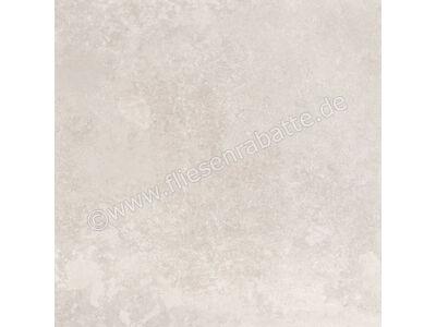 Emil Ceramica Chateau Beige 60x60 cm EFMF 60A53P | Bild 3