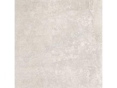 Emil Ceramica Chateau Beige 60x60 cm EFMF 60A53P | Bild 4