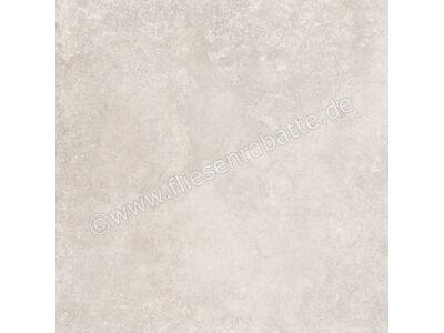 Emil Ceramica Chateau Beige 60x60 cm EFMF 60A53P | Bild 5