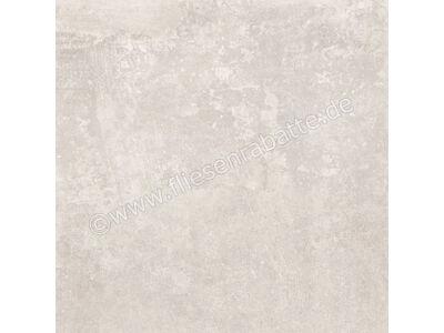 Emil Ceramica Chateau Beige 60x60 cm EFMF 60A53P | Bild 6