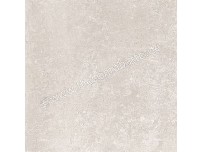 Emil Ceramica Chateau Beige 60x60 cm EFMF 60A53P | Bild 7