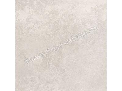 Emil Ceramica Chateau Beige 80x80 cm EFMP 80A53P | Bild 3