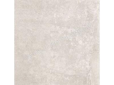 Emil Ceramica Chateau Beige 80x80 cm EFMP 80A53P | Bild 4