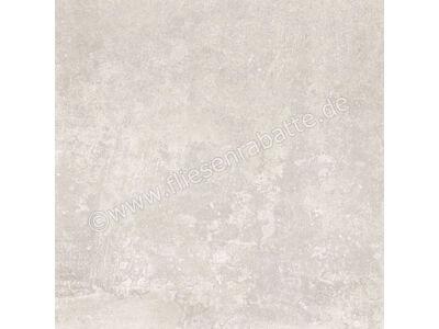 Emil Ceramica Chateau Beige 80x80 cm EFMP 80A53P | Bild 6
