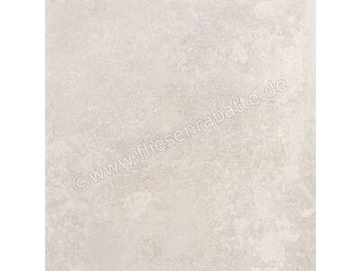 Emil Ceramica Chateau Beige 80x80 cm EFM1 X80A53R | Bild 6