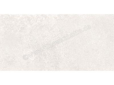 Emil Ceramica Chateau Blanc 30x60 cm EFMJ 63A50P | Bild 1