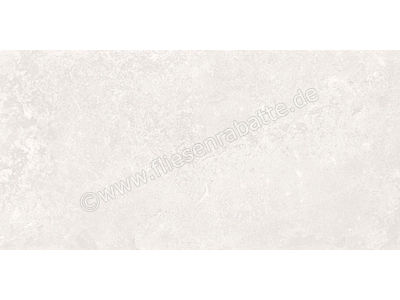Emil Ceramica Chateau Blanc 30x60 cm EFMJ 63A50P | Bild 2
