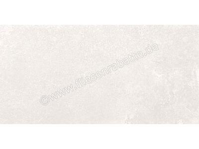 Emil Ceramica Chateau Blanc 30x60 cm EFMJ 63A50P | Bild 3