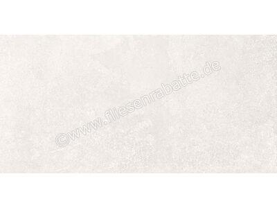 Emil Ceramica Chateau Blanc 30x60 cm EFMJ 63A50P | Bild 4