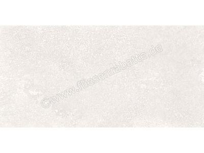 Emil Ceramica Chateau Blanc 30x60 cm EFMJ 63A50P | Bild 5