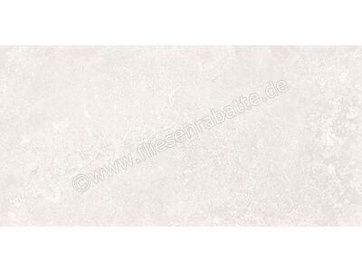 Emil Ceramica Chateau Blanc 30x60 cm EFMJ 63A50P | Bild 6