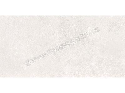 Emil Ceramica Chateau Blanc 30x60 cm EFLX 63A50R | Bild 1
