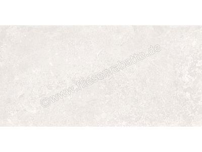 Emil Ceramica Chateau Blanc 30x60 cm EFLX 63A50R | Bild 2
