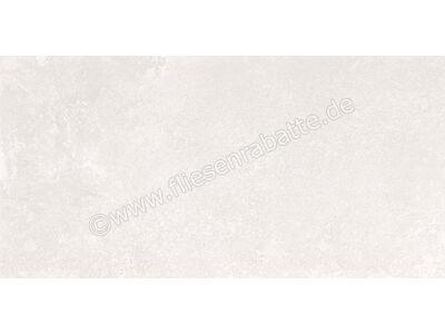 Emil Ceramica Chateau Blanc 30x60 cm EFLX 63A50R | Bild 3