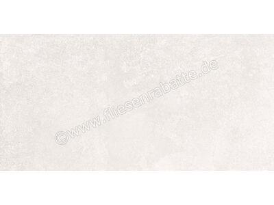 Emil Ceramica Chateau Blanc 30x60 cm EFLX 63A50R | Bild 4