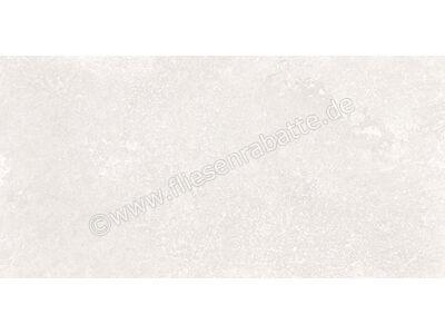 Emil Ceramica Chateau Blanc 30x60 cm EFLX 63A50R | Bild 5