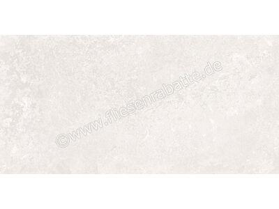 Emil Ceramica Chateau Blanc 30x60 cm EFLX 63A50R | Bild 6