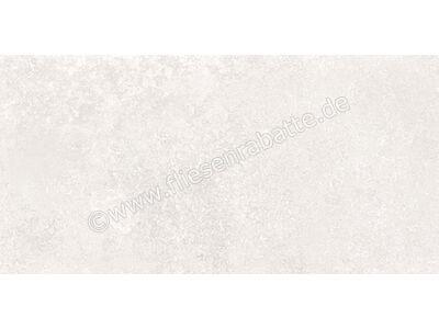 Emil Ceramica Chateau Blanc 40x80 cm EFMS 48A50P | Bild 1