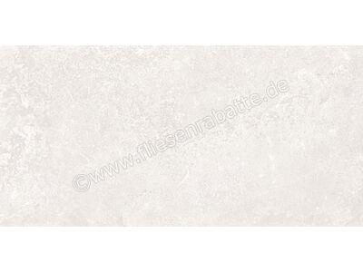 Emil Ceramica Chateau Blanc 40x80 cm EFMS 48A50P | Bild 2
