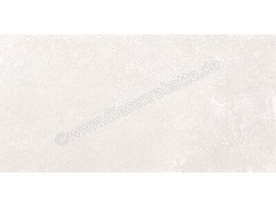 Emil Ceramica Chateau Blanc 40x80 cm EFMS 48A50P | Bild 3