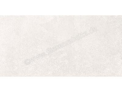 Emil Ceramica Chateau Blanc 40x80 cm EFMS 48A50P | Bild 4