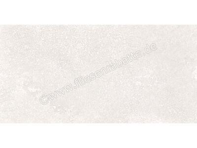 Emil Ceramica Chateau Blanc 40x80 cm EFMS 48A50P | Bild 5