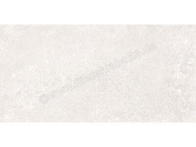 Emil Ceramica Chateau Blanc 40x80 cm EFMS 48A50P | Bild 6