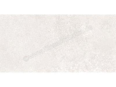 Emil Ceramica Chateau Blanc 40x80 cm EFL5 48A50R   Bild 1