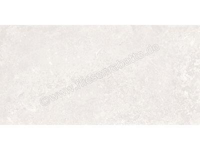 Emil Ceramica Chateau Blanc 40x80 cm EFL5 48A50R   Bild 2