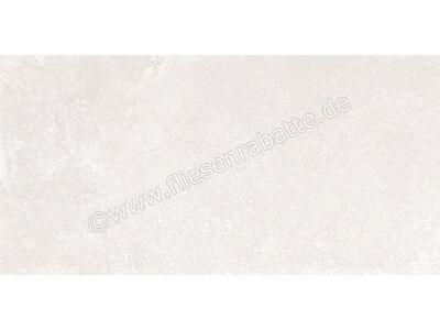 Emil Ceramica Chateau Blanc 40x80 cm EFL5 48A50R   Bild 3