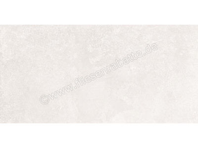 Emil Ceramica Chateau Blanc 40x80 cm EFL5 48A50R   Bild 4