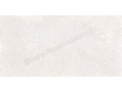 Emil Ceramica Chateau Blanc 40x80 cm EFL5 48A50R   Bild 5
