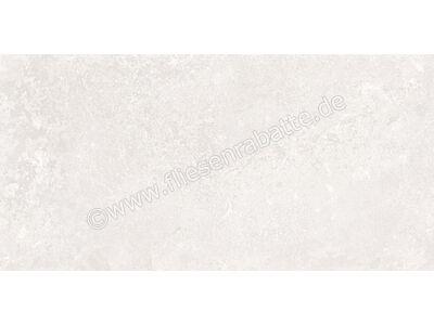 Emil Ceramica Chateau Blanc 40x80 cm EFL5 48A50R   Bild 6