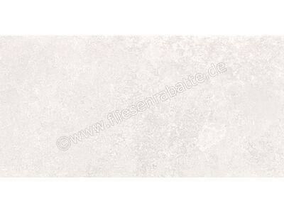 Emil Ceramica Chateau Blanc 60x120 cm EFL9 98A50P   Bild 1