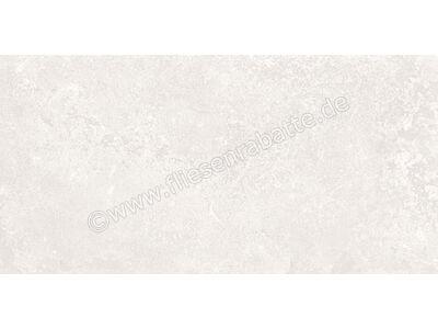 Emil Ceramica Chateau Blanc 60x120 cm EFL9 98A50P   Bild 2