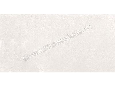 Emil Ceramica Chateau Blanc 60x120 cm EFL9 98A50P   Bild 3