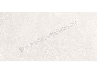Emil Ceramica Chateau Blanc 60x120 cm EFL9 98A50P   Bild 4