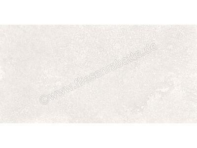 Emil Ceramica Chateau Blanc 60x120 cm EFL9 98A50P   Bild 5