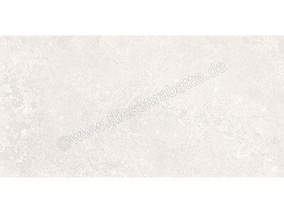 Emil Ceramica Chateau Blanc 60x120 cm EFL9 98A50P   Bild 6