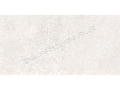 Emil Ceramica Chateau Blanc 60x120 cm EFLP 98A50R | Bild 1
