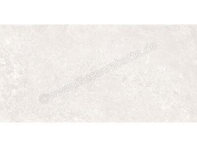 Emil Ceramica Chateau Blanc 60x120 cm EFLP 98A50R | Bild 2