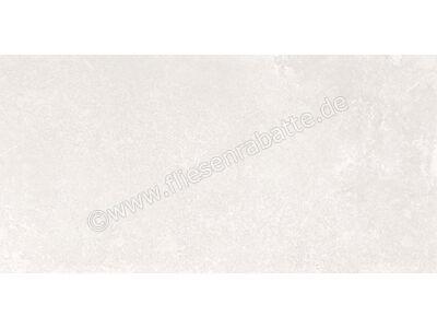Emil Ceramica Chateau Blanc 60x120 cm EFLP 98A50R | Bild 3