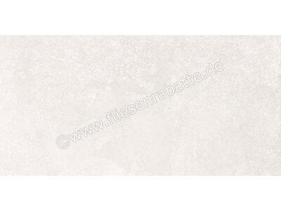 Emil Ceramica Chateau Blanc 60x120 cm EFLP 98A50R | Bild 4