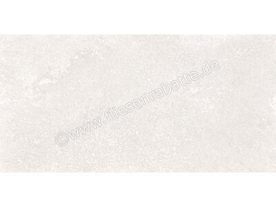 Emil Ceramica Chateau Blanc 60x120 cm EFLP 98A50R | Bild 5