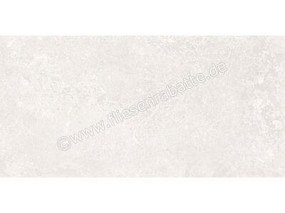 Emil Ceramica Chateau Blanc 60x120 cm EFLP 98A50R | Bild 6