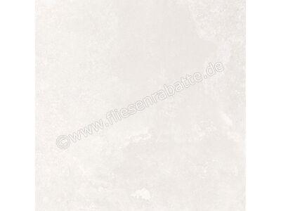 Emil Ceramica Chateau Blanc 80x80 cm EFMN 80A50P | Bild 3