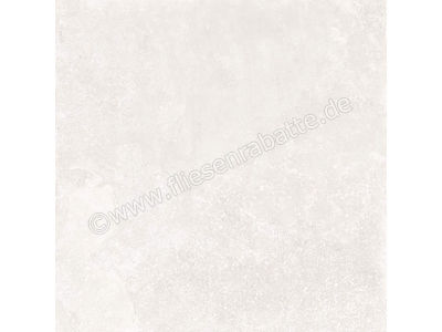 Emil Ceramica Chateau Blanc 80x80 cm EFMN 80A50P | Bild 5