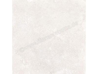 Emil Ceramica Chateau Blanc 80x80 cm EFMN 80A50P | Bild 6